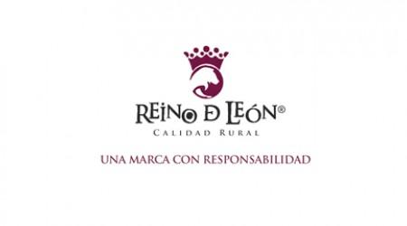 Restaurante Los Poinos Calidad Rural
