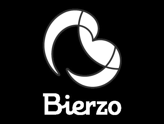 D.O. BIERZO